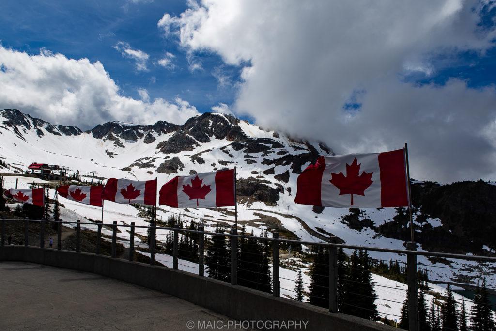 Canada-blog-fotografie-Maico-Barneveld-12 (1)