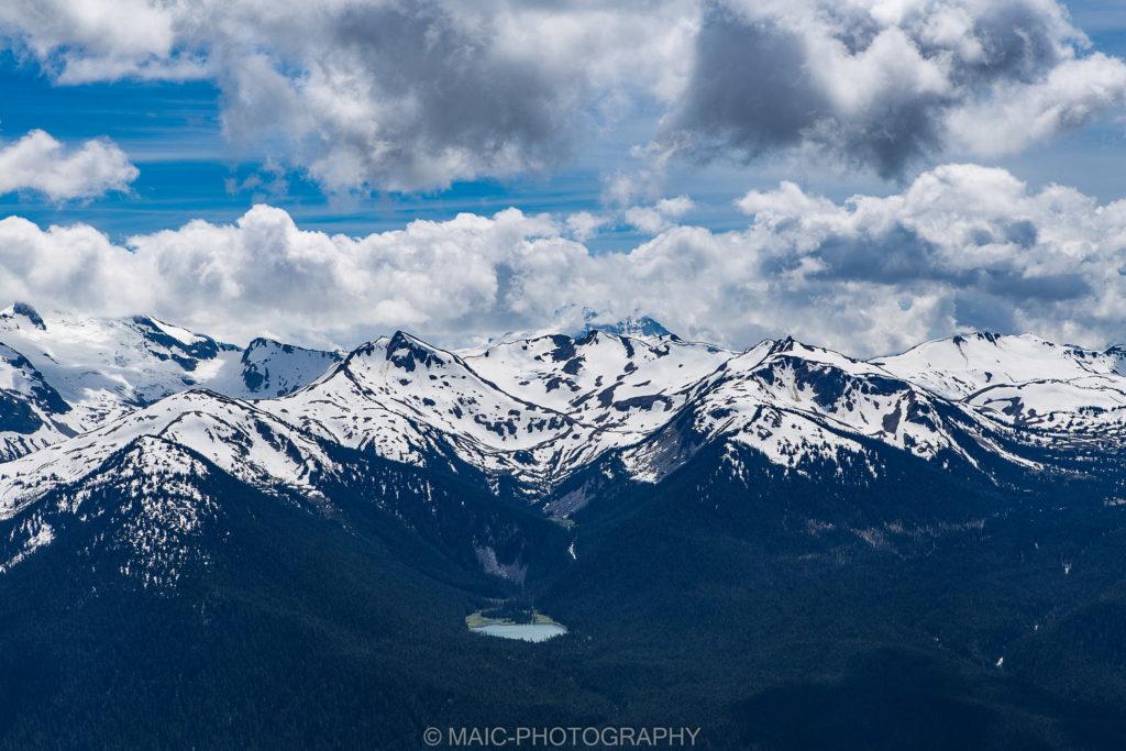 Canada-blog-fotografie-Maico-Barneveld-14 (1)
