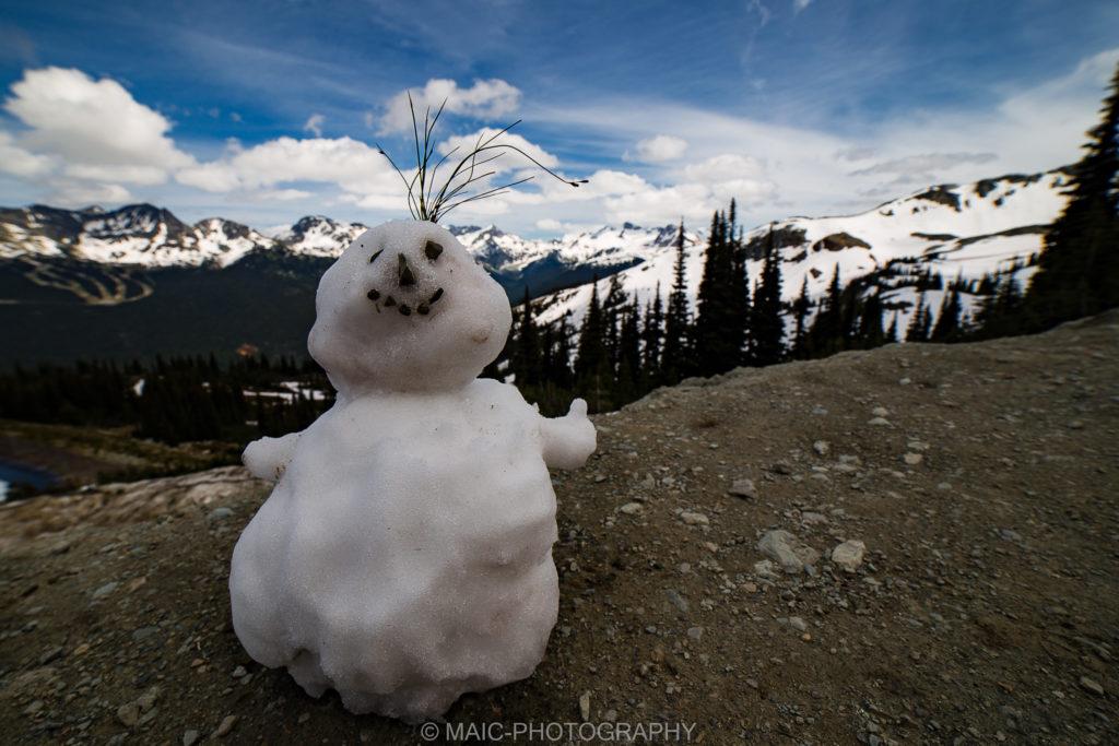 Canada-blog-fotografie-Maico-Barneveld-16 (1)