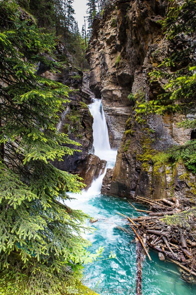 Canada-blog-fotografie-Maico-Barneveld-2