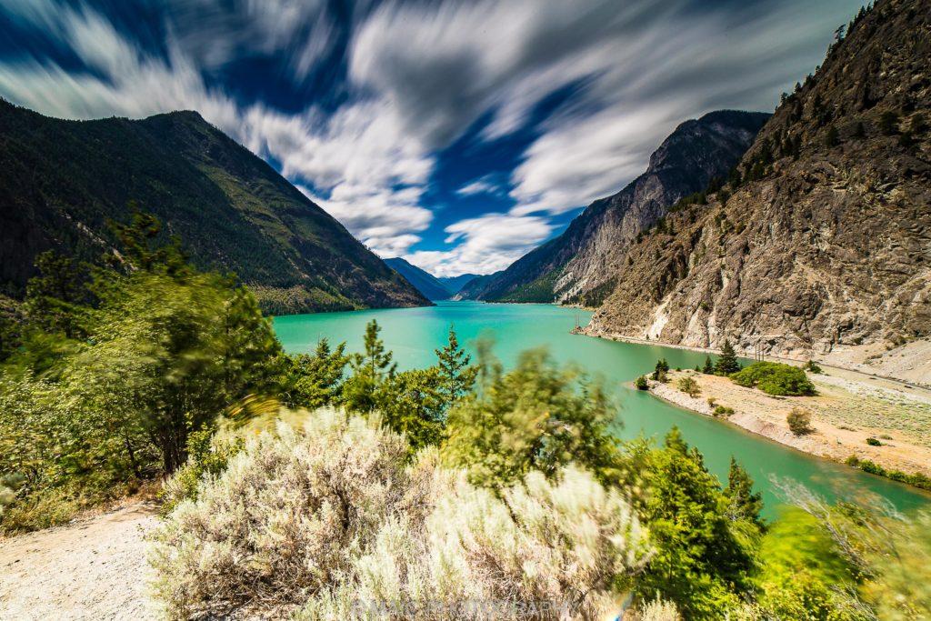 Canada-blog-fotografie-Maico-Barneveld-22 (1)