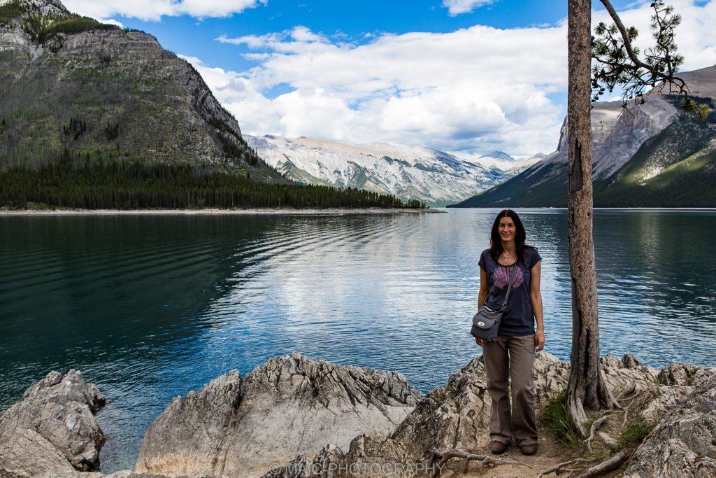 Canada-blog-fotografie-Maico-Barneveld-24