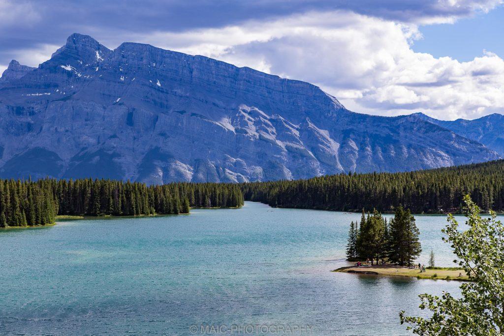 Canada-blog-fotografie-Maico-Barneveld-25