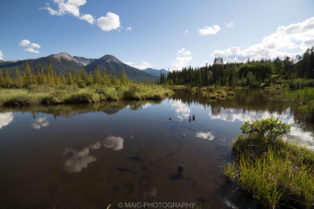 Canada-blog-fotografie-Maico-Barneveld-27