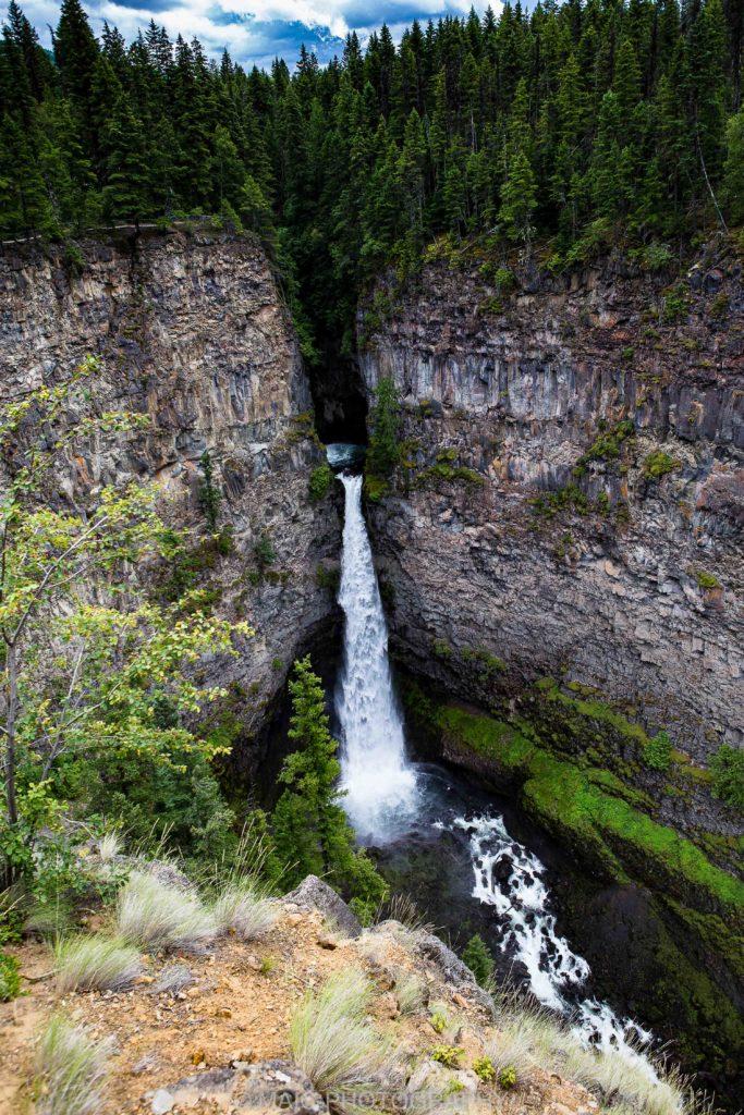 Canada-blog-fotografie-Maico-Barneveld-28 (1)