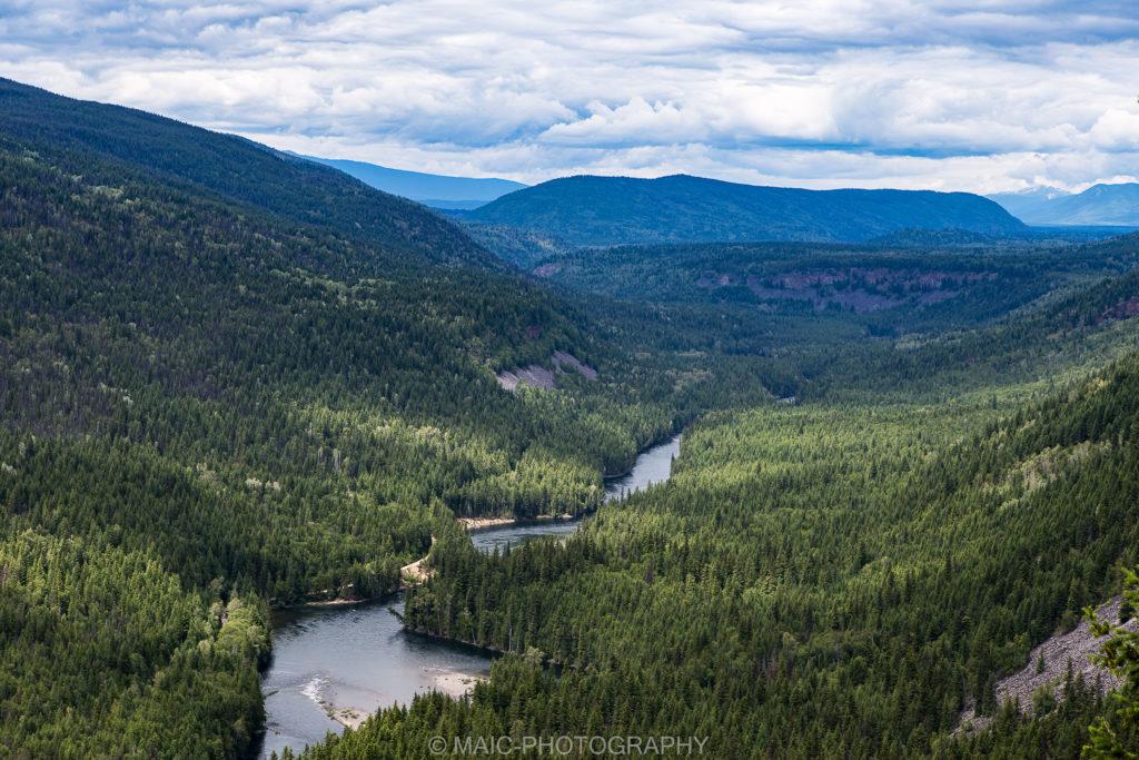 Canada-blog-fotografie-Maico-Barneveld-29 (1)