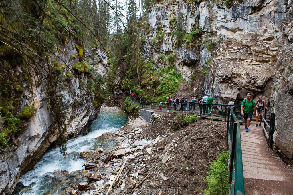 Canada-blog-fotografie-Maico-Barneveld-3