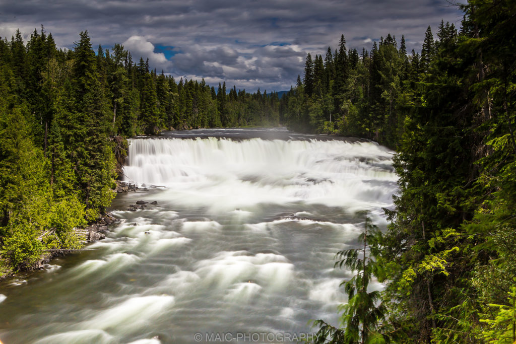 Canada-blog-fotografie-Maico-Barneveld-31 (1)