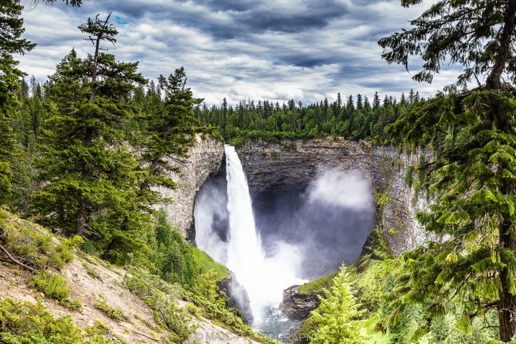 Canada-blog-fotografie-Maico-Barneveld-32 (1)