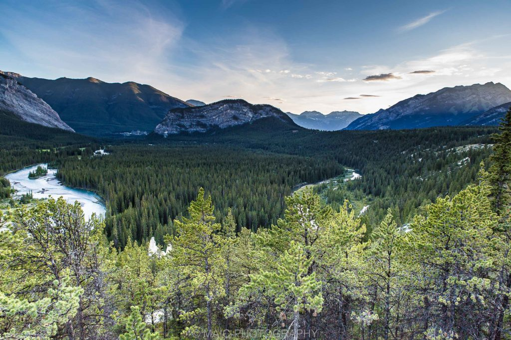 Canada-blog-fotografie-Maico-Barneveld-33
