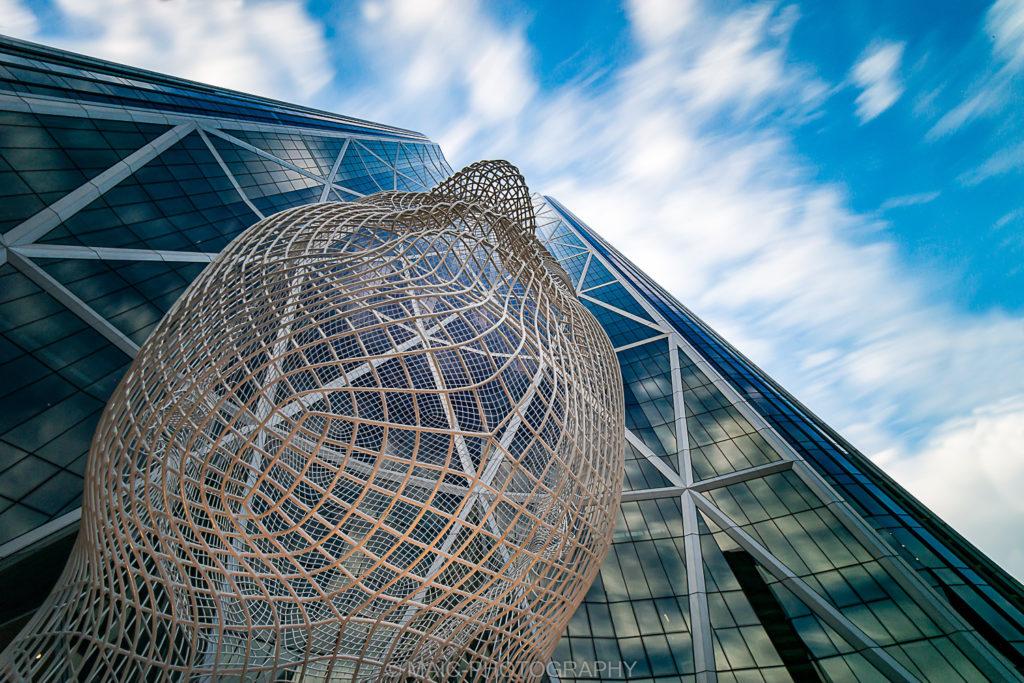 Canada-blog-fotografie-Maico-Barneveld-34