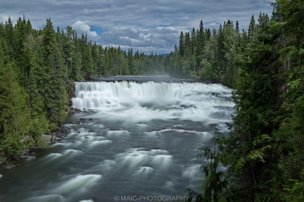 Canada-blog-fotografie-Maico-Barneveld-36 (1)