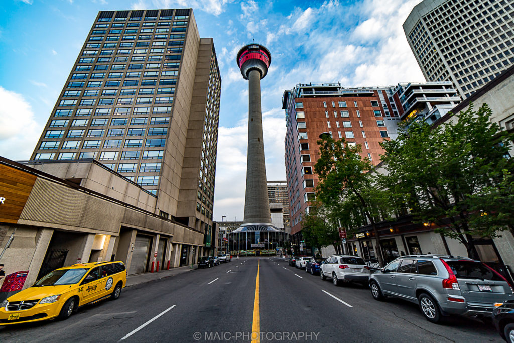 Canada-blog-fotografie-Maico-Barneveld-36