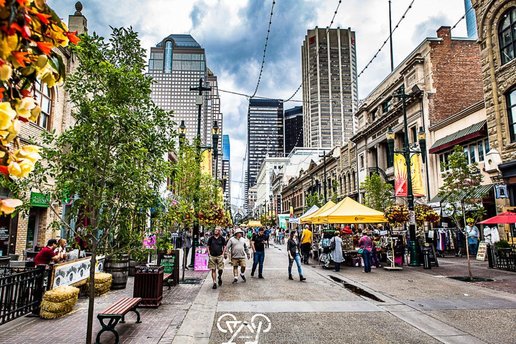 Canada-blog-fotografie-Maico-Barneveld-37