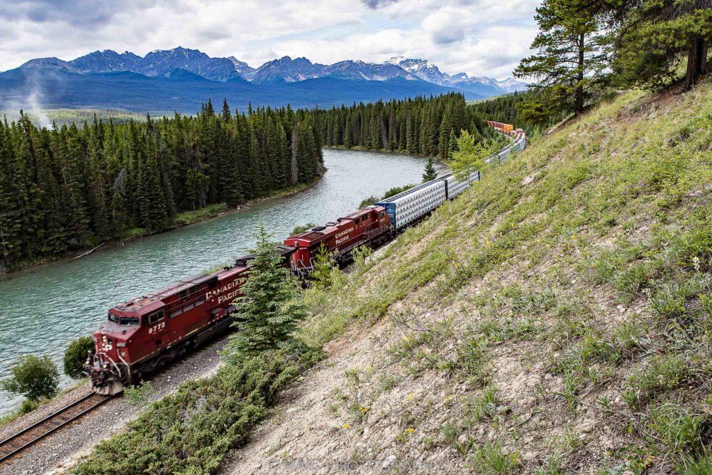 Canada-blog-fotografie-Maico-Barneveld-4