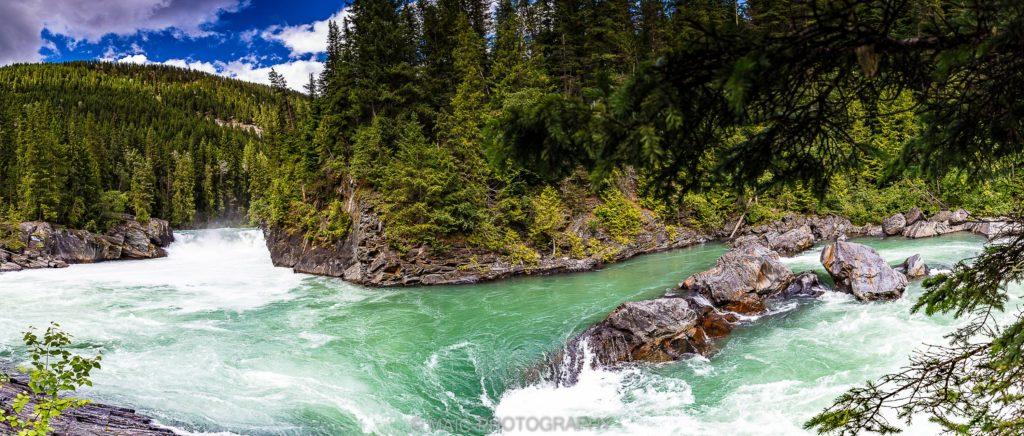 Canada-blog-fotografie-Maico-Barneveld-43