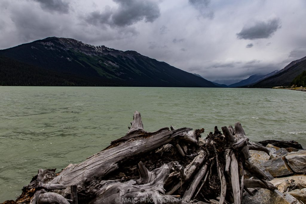 Canada-blog-fotografie-Maico-Barneveld-54