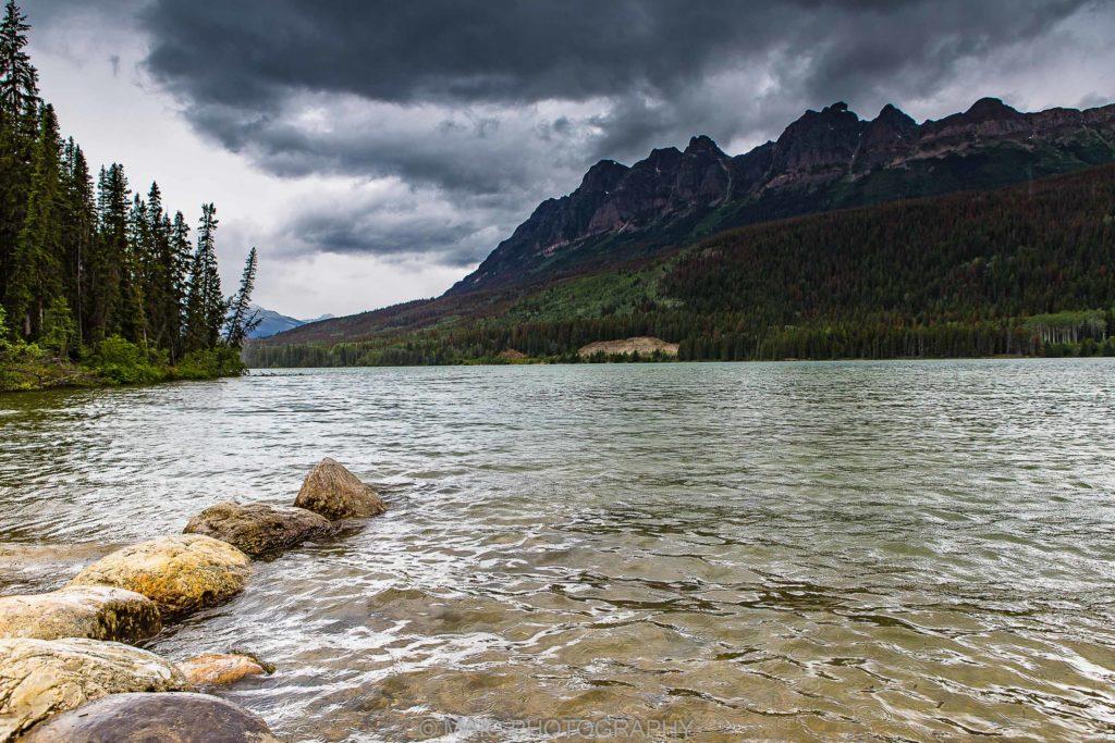Canada-blog-fotografie-Maico-Barneveld-55