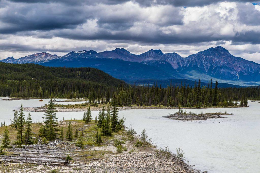 Canada-blog-fotografie-Maico-Barneveld-57