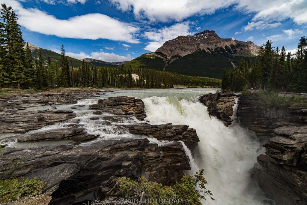 Canada-blog-fotografie-Maico-Barneveld-58