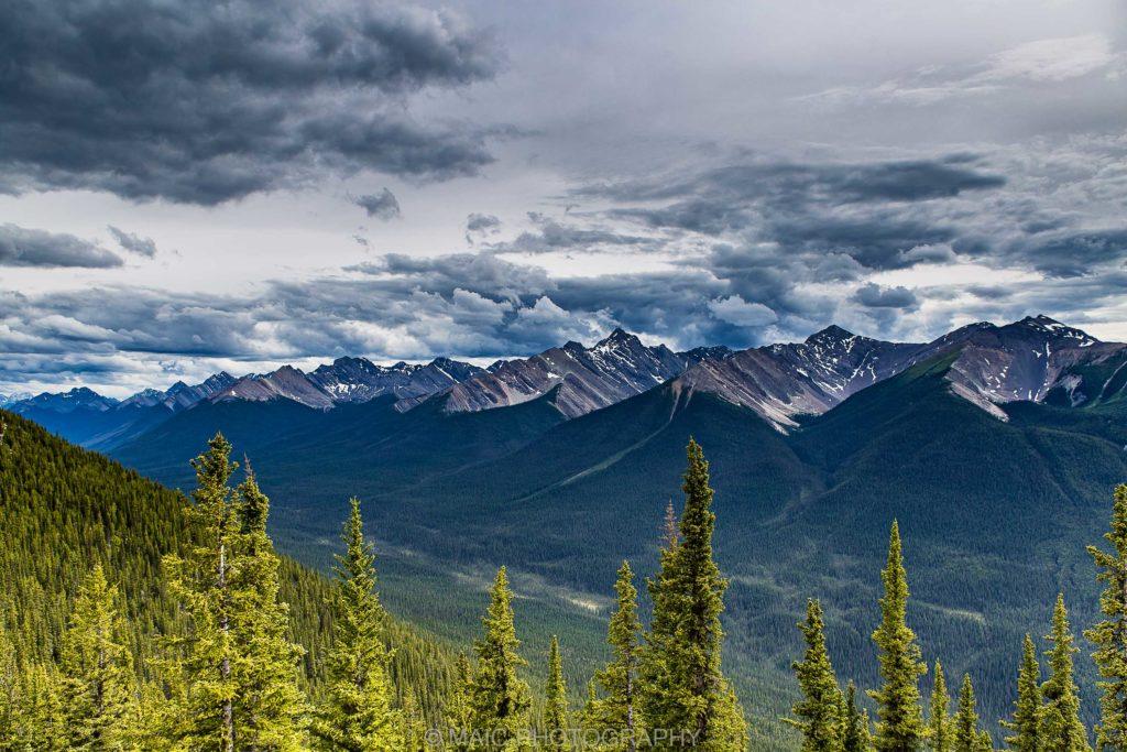 Canada-blog-fotografie-Maico-Barneveld-6