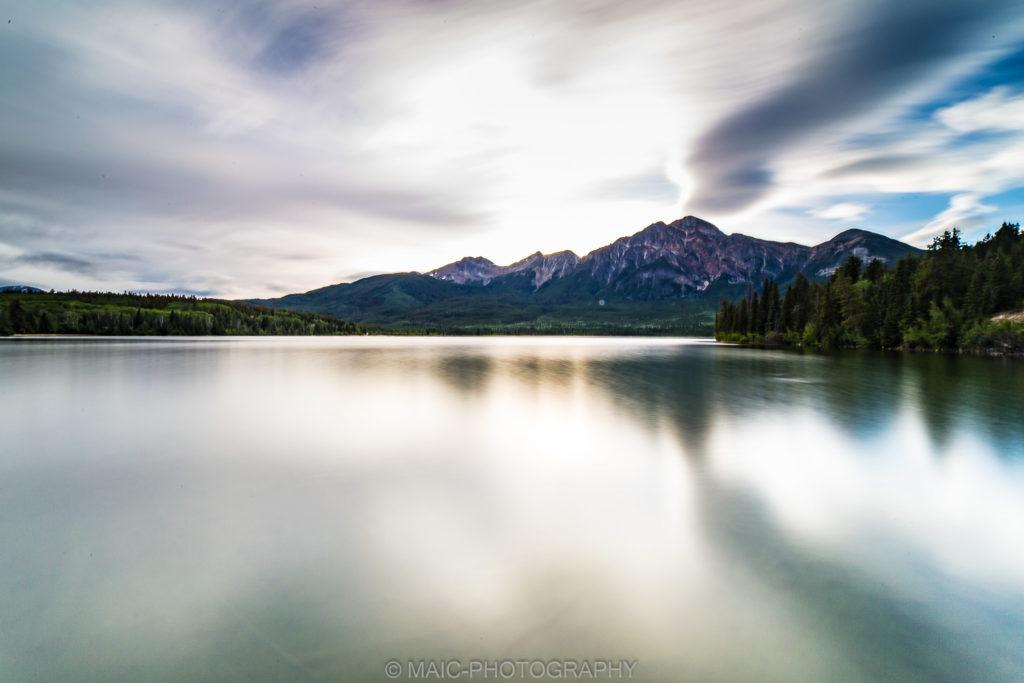 Canada-blog-fotografie-Maico-Barneveld-63