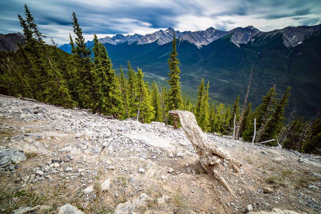 Canada-blog-fotografie-Maico-Barneveld-7