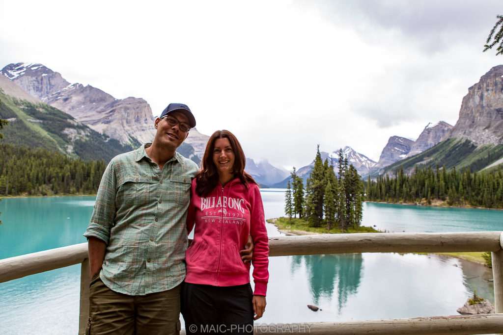 Canada-blog-fotografie-Maico-Barneveld-72