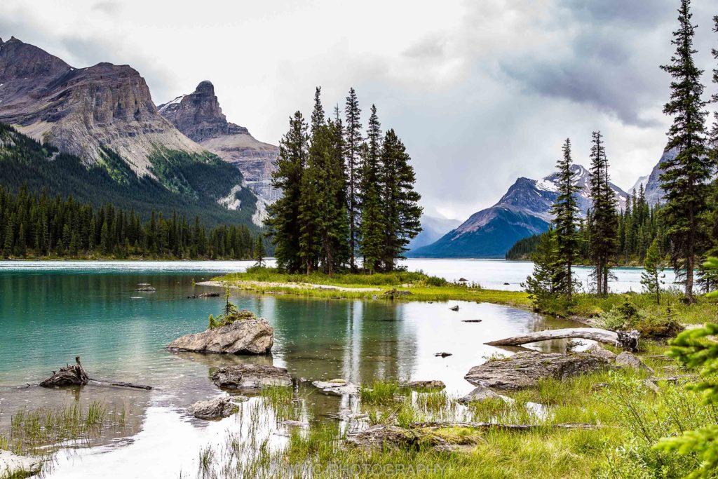 Canada-blog-fotografie-Maico-Barneveld-73