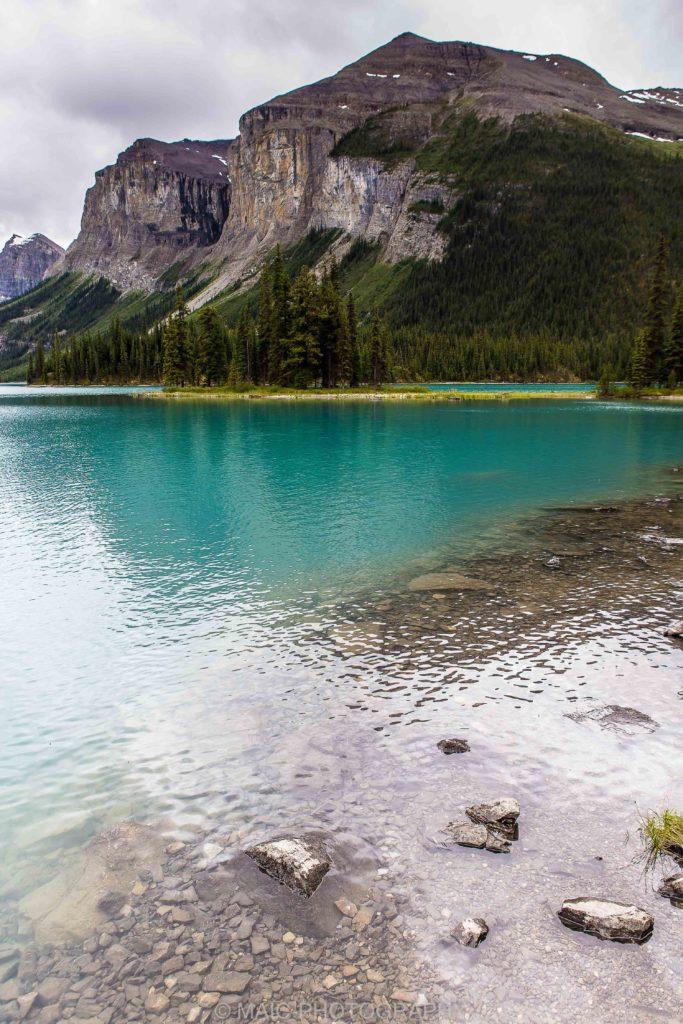 Canada-blog-fotografie-Maico-Barneveld-74