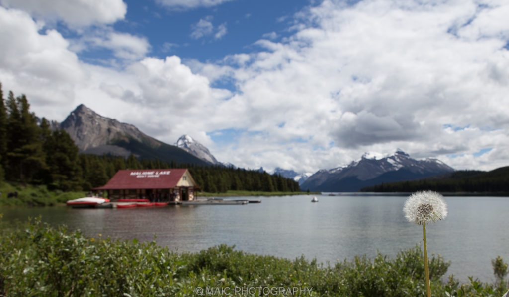 Canada-blog-fotografie-Maico-Barneveld-75