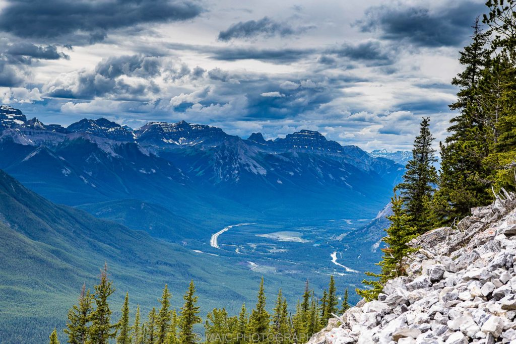 Canada-blog-fotografie-Maico-Barneveld-8