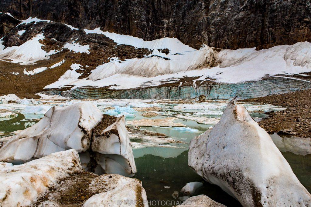 Canada-blog-fotografie-Maico-Barneveld-80