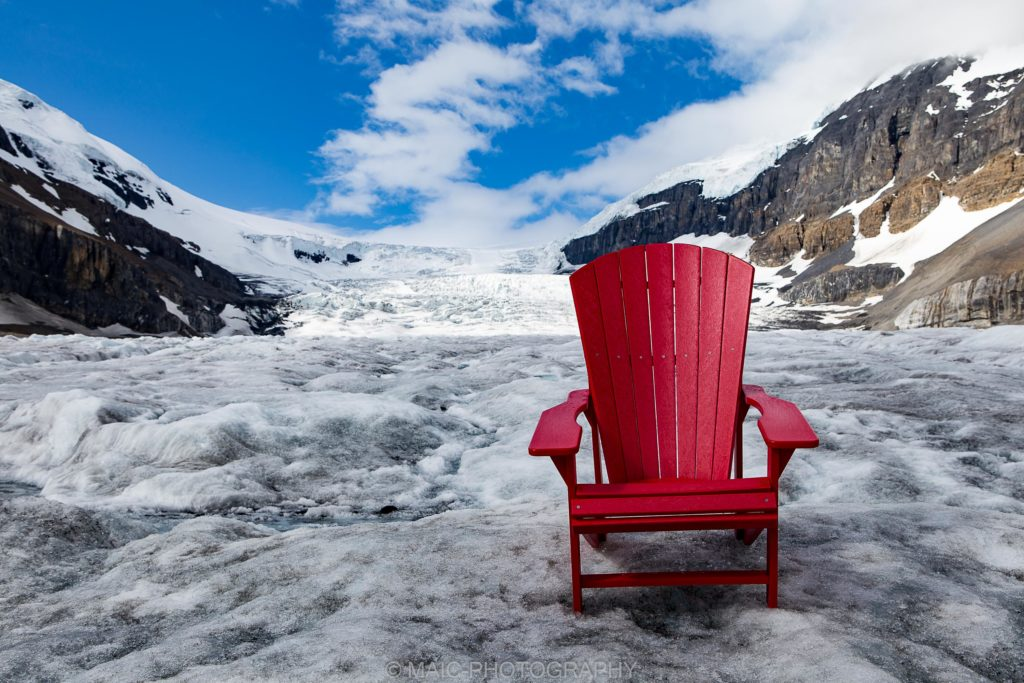 Canada-blog-fotografie-Maico-Barneveld-84