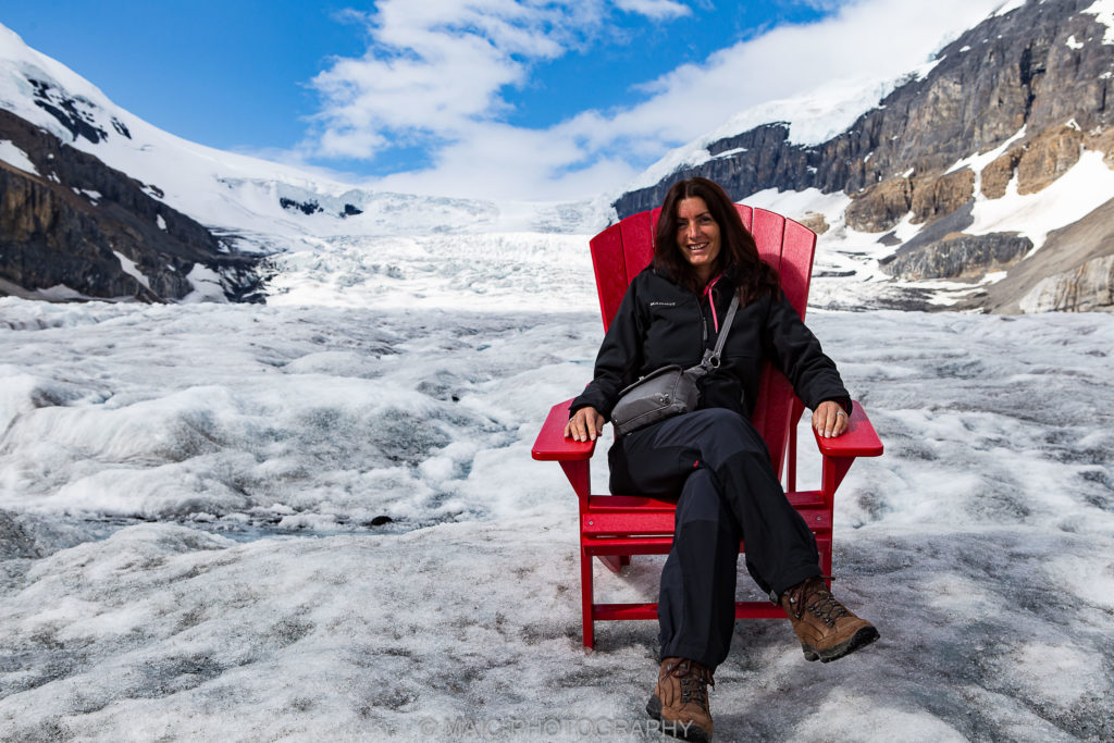 Canada-blog-fotografie-Maico-Barneveld-85