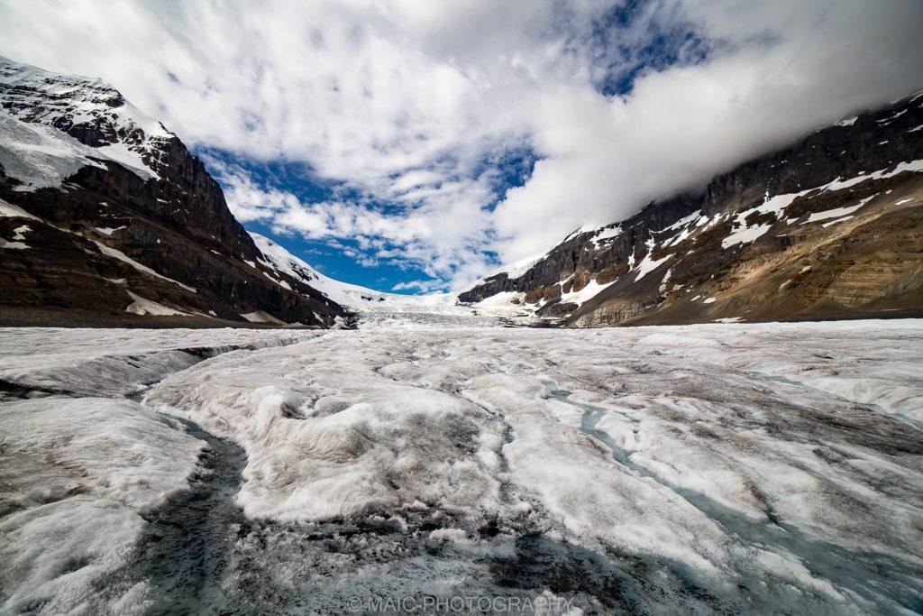 Canada-blog-fotografie-Maico-Barneveld-87