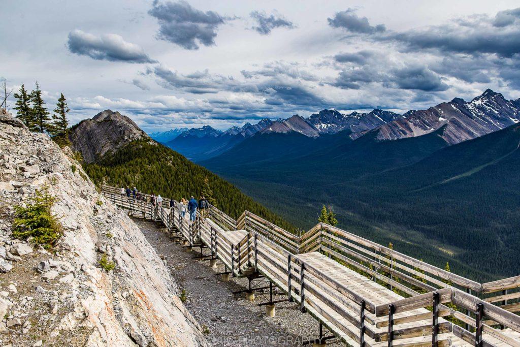 Canada-blog-fotografie-Maico-Barneveld-9