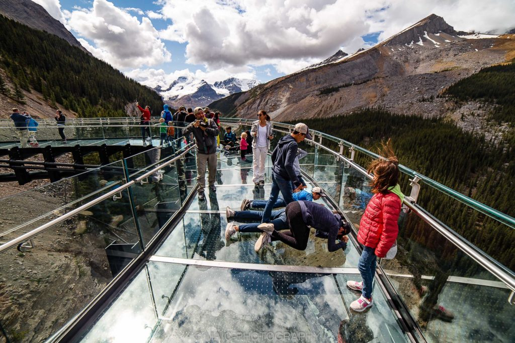 Canada-blog-fotografie-Maico-Barneveld-91