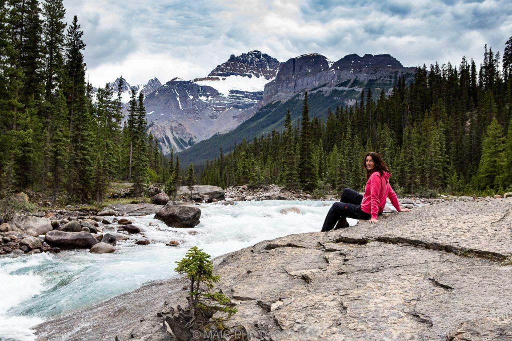 Canada-blog-fotografie-Maico-Barneveld-94