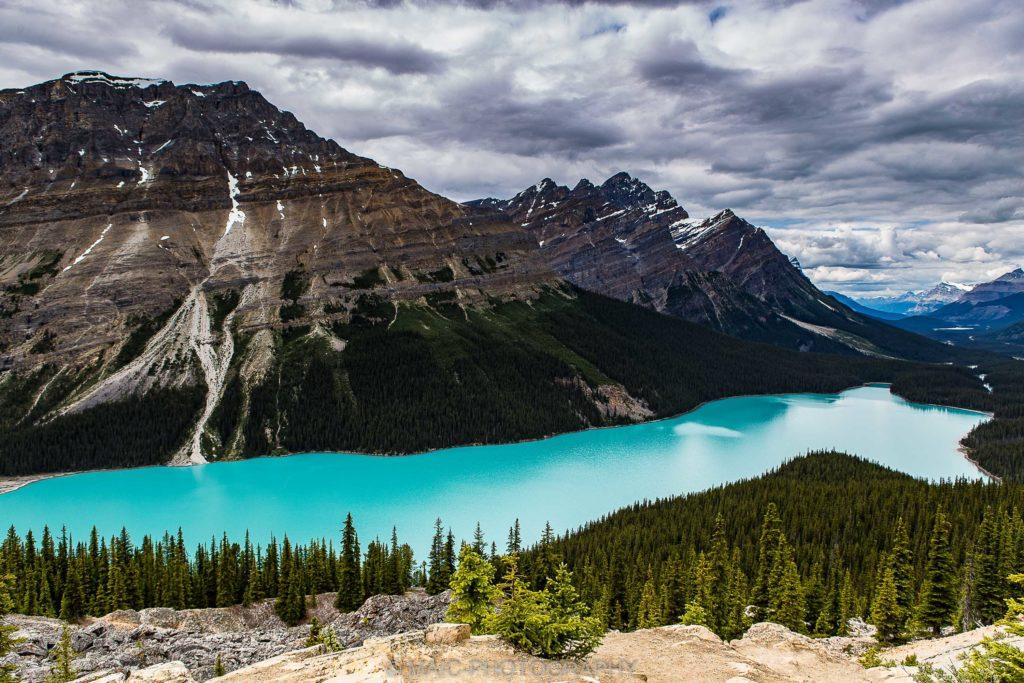 Canada-blog-fotografie-Maico-Barneveld-96