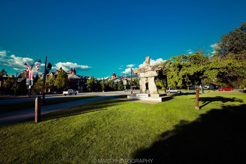 Canada-blog-fotografie-Maico-Barneveld-04