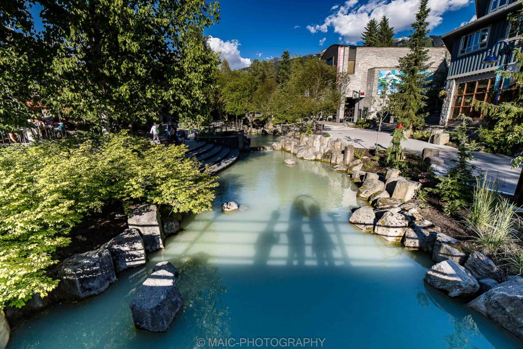 Canada-blog-fotografie-Maico-Barneveld-05