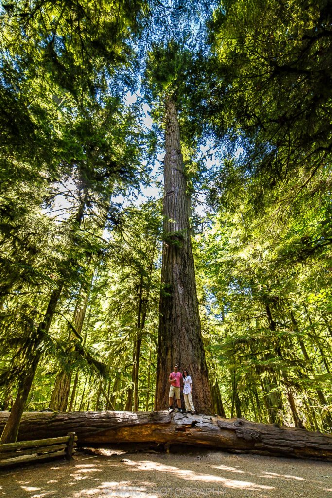 Canada-blog-fotografie-Maico-Barneveld-10