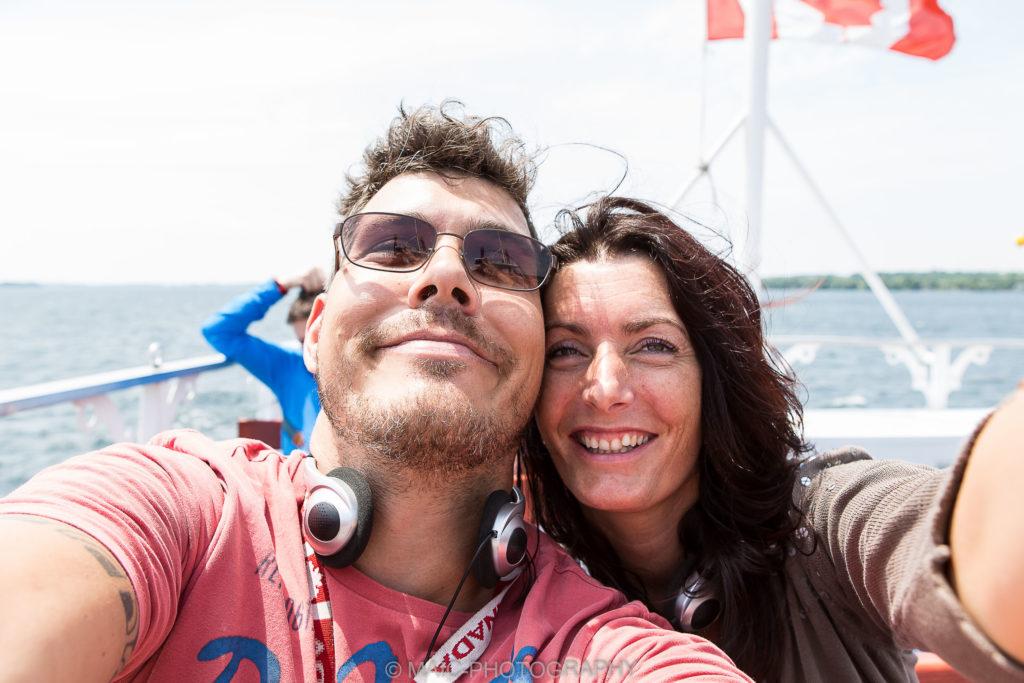 Canada-blog-fotografie-Maico-Barneveld-101