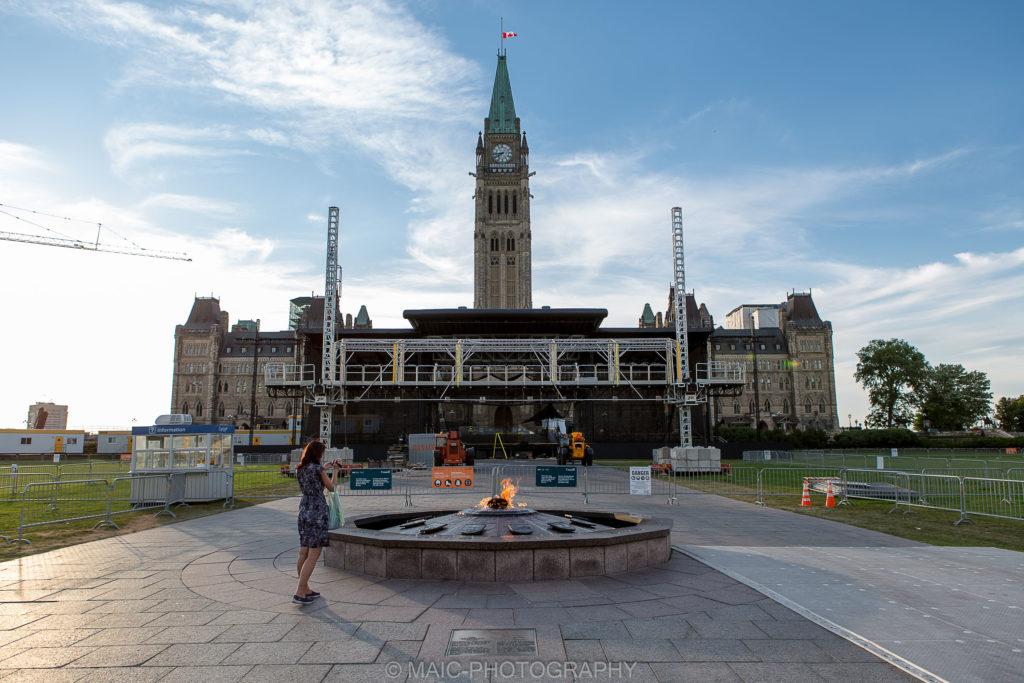 Canada-blog-fotografie-Maico-Barneveld-102