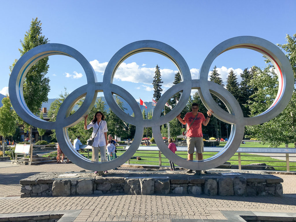 Canada-blog-fotografie-Maico-Barneveld