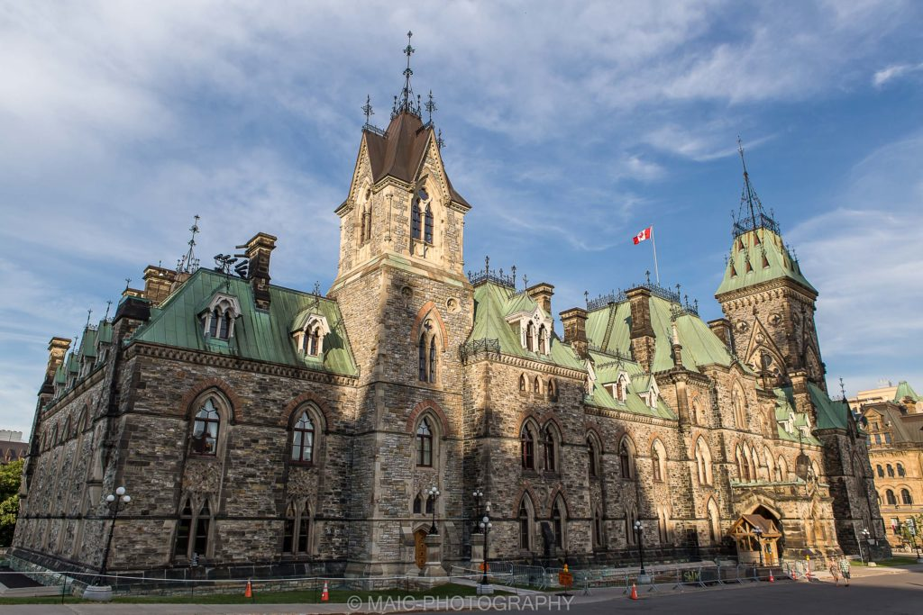 Canada-blog-fotografie-Maico-Barneveld-103
