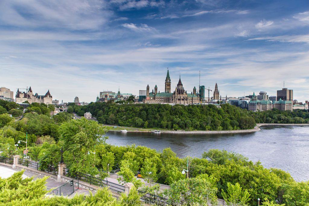 Canada-blog-fotografie-Maico-Barneveld-104