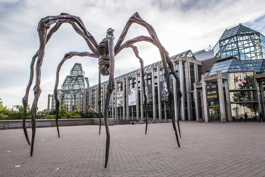 Canada-blog-fotografie-Maico-Barneveld-107