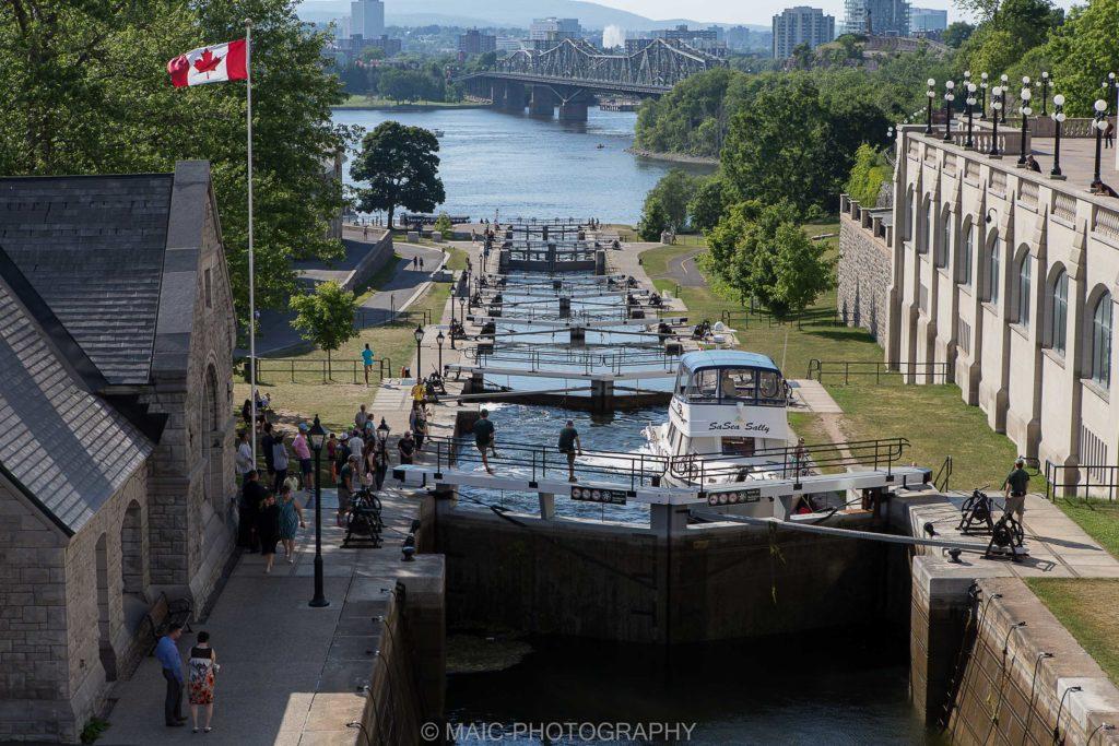 Canada-blog-fotografie-Maico-Barneveld-112